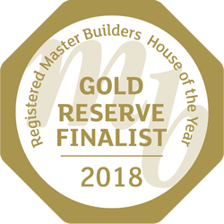 2018 gold reserve finalist
