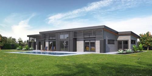 house plans - bella homes