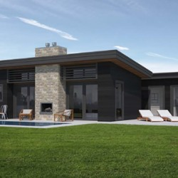 jago-house-plan-250x250 Gull Wing Roof House Plans on aluminium roof, lean to roof, half hip roof, victorian roof, steel roof, pavilion roof, bird wing roof,