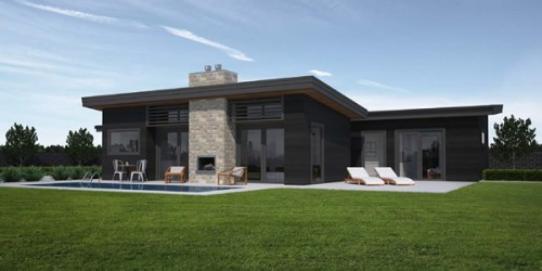 jago-house-plan-500x250 Gull Wing Roof House Plans on aluminium roof, lean to roof, half hip roof, victorian roof, steel roof, pavilion roof, bird wing roof,