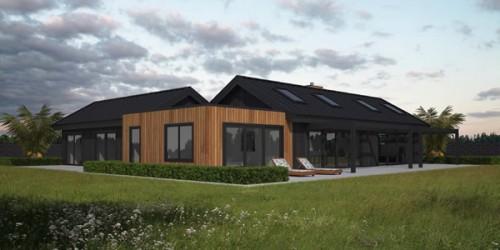 jett house plan