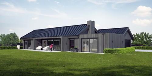 neo house plan