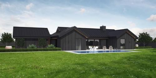 zeus house plan